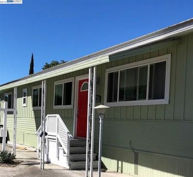 1708 Via Amigos, Livermore, CA 94551 - MLS#: 40839836