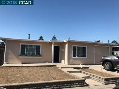 22947 Fuller Ave, Hayward, CA 94541 - MLS#: 40839837