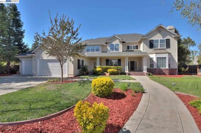 2046 Pinot Ct, Livermore, CA 94550 - MLS#: 40839864