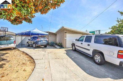 27774 Orlando Avenue, Hayward, CA 94545 - MLS#: 40839881