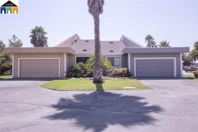 1641 Riverlake Road, Discovery Bay, CA 94505 - MLS#: 40839889