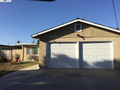 36708 Ruschin Dr, Newark, CA 94560 - MLS#: 40839903