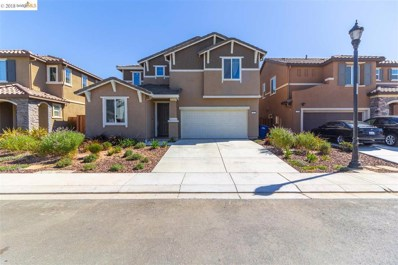 292 Coolcrest Dr, Oakley, CA 94561 - MLS#: 40839946