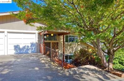 931 Harbor View Dr, Martinez, CA 94553 - #: 40839953