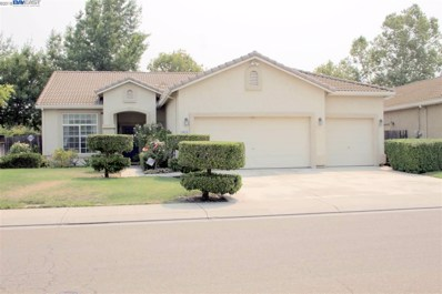 9426 Pioneer Cir, Stockton, CA 95212 - MLS#: 40839954