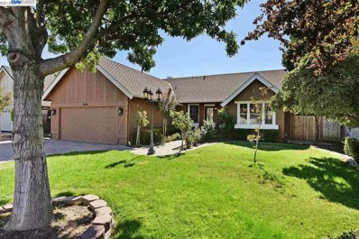 1030 Renown Dr., Tracy, CA 95376 - MLS#: 40839978