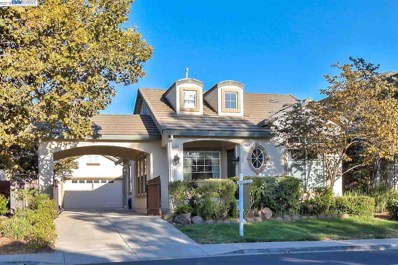 1283 Central Avenue, Livermore, CA 94551 - MLS#: 40839980