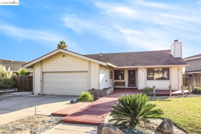 5390 Willowlake Ct., Discovery Bay, CA 94505 - MLS#: 40839982