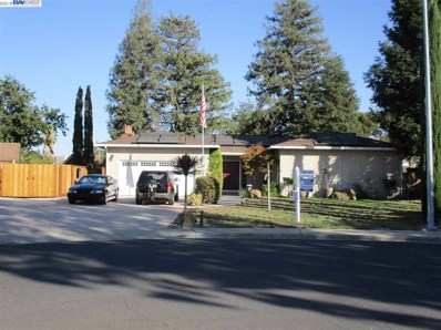 1633 Broadmoor Ct, Livermore, CA 94551 - MLS#: 40840005