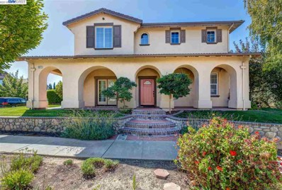 2071 Hall Circle, Livermore, CA 94550 - MLS#: 40840052