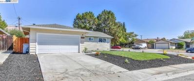48398 Sawleaf St, Fremont, CA 94539 - MLS#: 40840064