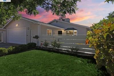 1679 Elm St, Livermore, CA 94551 - MLS#: 40840081