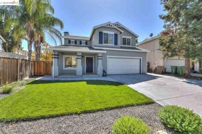 1790 Highland Way, Brentwood, CA 94513 - MLS#: 40840089