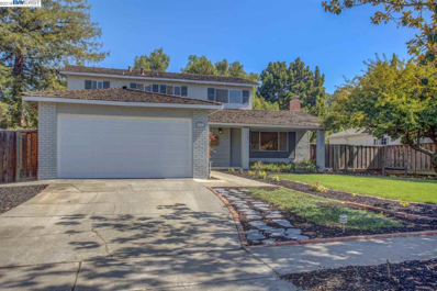 42668 Lerwick Street, Fremont, CA 94539 - MLS#: 40840103