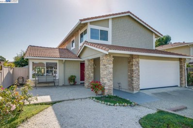 32721 Clear Lake St, Fremont, CA 94555 - MLS#: 40840117