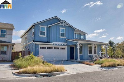 33924 Horseshoe Loop, Fremont, CA 94555 - MLS#: 40840142