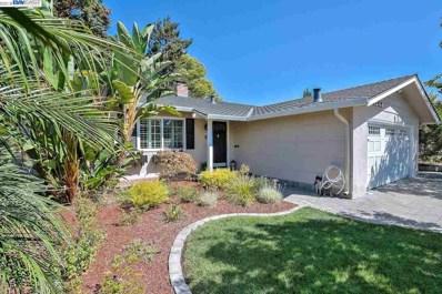 41544 Apricot Ln, Fremont, CA 94539 - MLS#: 40840154