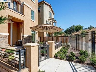 3007 Worthing Cmn, Livermore, CA 94550 - MLS#: 40840166