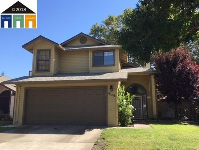 3104 Honey Bee Ct, Other - See Remarks, CA 95356 - MLS#: 40840211