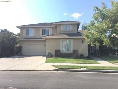 768 Craig Ct, Brentwood, CA 94513 - MLS#: 40840237