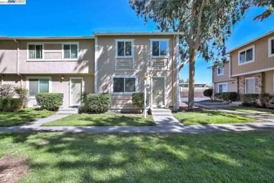 3661 Carrigan Cmn, Livermore, CA 94550 - MLS#: 40840238