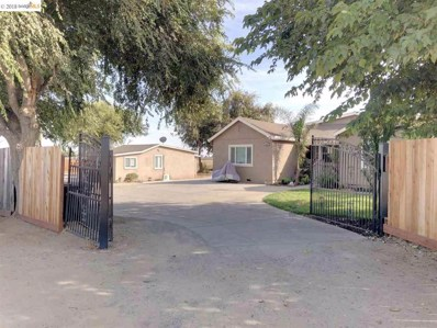 1101 Sunset Rd, Brentwood, CA 94513 - MLS#: 40840244