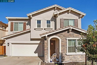 416 Baja Ct, Brentwood, CA 94513 - MLS#: 40840247
