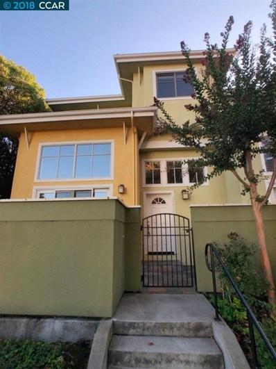 36450 Grace Terrace, Fremont, CA 94536 - MLS#: 40840258