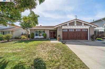 32436 Woodland Drive, Union City, CA 94587 - MLS#: 40840260