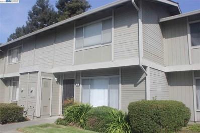 166 Loma Verde Dr, San Lorenzo, CA 94580 - MLS#: 40840265