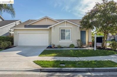 553 Ash St, Brentwood, CA 94513 - MLS#: 40840266