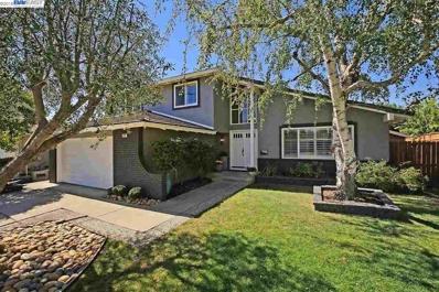 3234 Northampton Ct, Pleasanton, CA 94588 - MLS#: 40840268