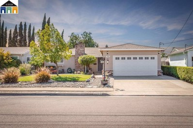 3963 Yale Way, Livermore, CA 94550 - MLS#: 40840272
