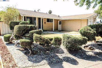 40377 Blacow Rd, Fremont, CA 94538 - MLS#: 40840296
