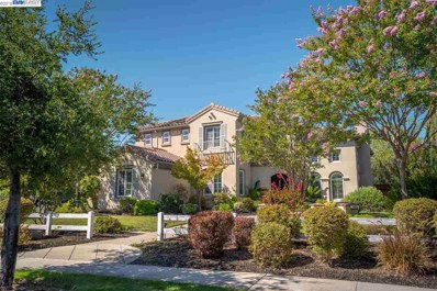 570 Sycamore Creek Way, Pleasanton, CA 94566 - MLS#: 40840318