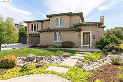 1059 Sycamore Creek Way, Pleasanton, CA 94566 - MLS#: 40840332