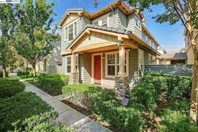 49199 Honeysuckle Ter, Fremont, CA 94539 - MLS#: 40840333