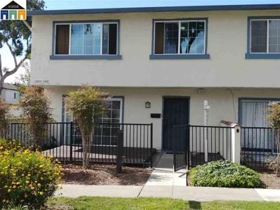 4333 Cortez Ct, Union City, CA 94587 - MLS#: 40840404