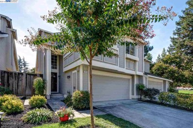 1437 Trimingham Dr., Pleasanton, CA 94566 - MLS#: 40840417