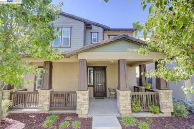 724 N Topiary Ln, Mountain House, CA 95391 - MLS#: 40840427