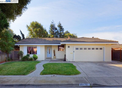35173 Perry Rd, Union City, CA 94587 - MLS#: 40840438