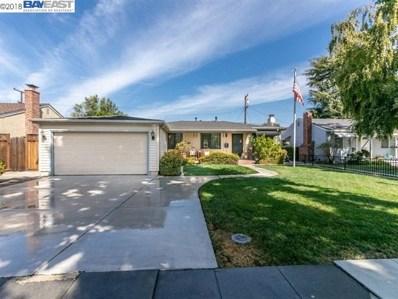 2321 Walnut Grove Ave, San Jose, CA 95128 - MLS#: 40840449
