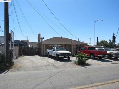 366 San Jose, San Jose, CA 95125 - MLS#: 40840453