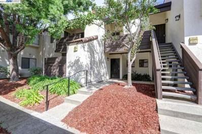 3851 Milton Ter, Fremont, CA 94555 - MLS#: 40840468