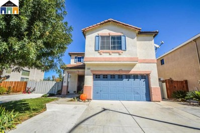 727 Sagewood Ln, Tracy, CA 95377 - MLS#: 40840475