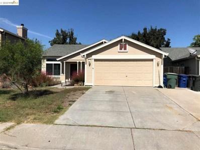 2172 El Lago Dr, Oakley, CA 94561 - MLS#: 40840481