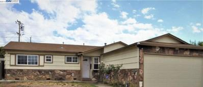 3054 Bigwood Dr, San Jose, CA 95127 - MLS#: 40840486