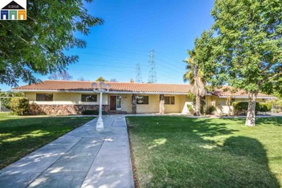 11913 Mountain View Rd, Tracy, CA 95376 - MLS#: 40840488