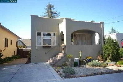1730 Pine St, Martinez, CA 94553 - #: 40840490