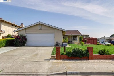 32379 Regents Blvd, Union City, CA 94587 - MLS#: 40840492